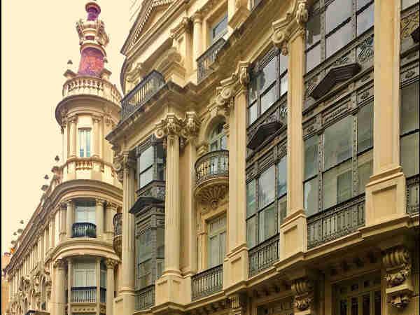Guía de viaje de todos los lugares que ver en Albacete – Ilutravel.com -Tu guía de turismo online