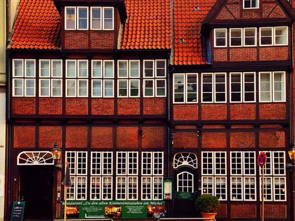 KraKrameramtswohnungen de HamburgomeramtswohnungenHamburgo