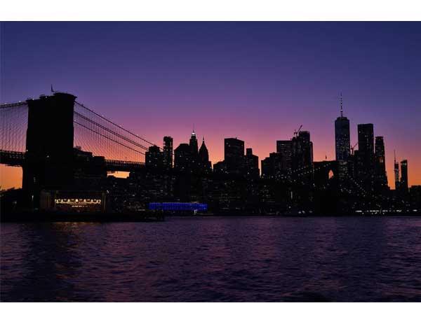Alojarse Brooklyn - Donde alojarme en Nueva York - Ilutravel.com