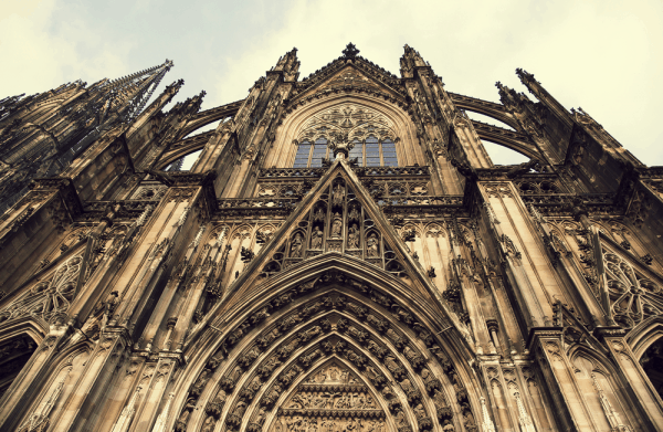 Domkirche Catedral de Graz