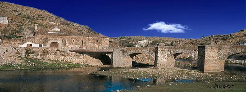 Ermita-de-San-Làzaro_Plasencia-superior