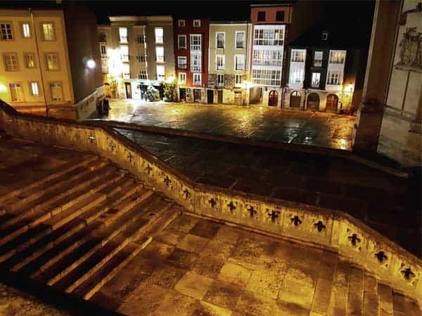 Foto Burgos - Donde ir en 3 días - Ilutravel.com