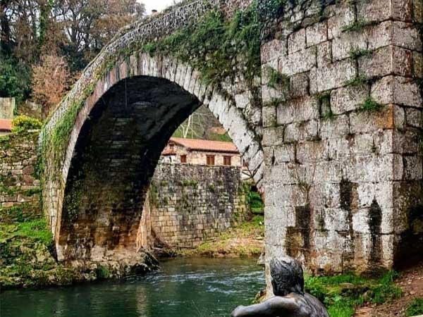 Foto Lierganes - Lugares de interés que ver en Liérganes - Ilutravel.com