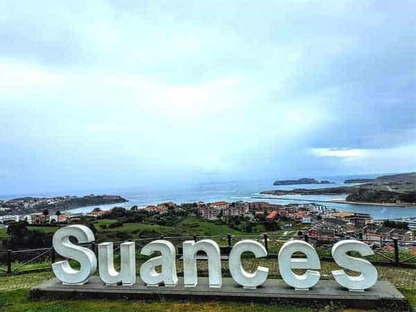 Foto Suances - Qué visitar en Suances - Ilutravel.com