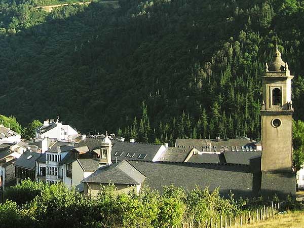 Taramundi - de turismo por Asturias en 5 días - Ilutravel.com