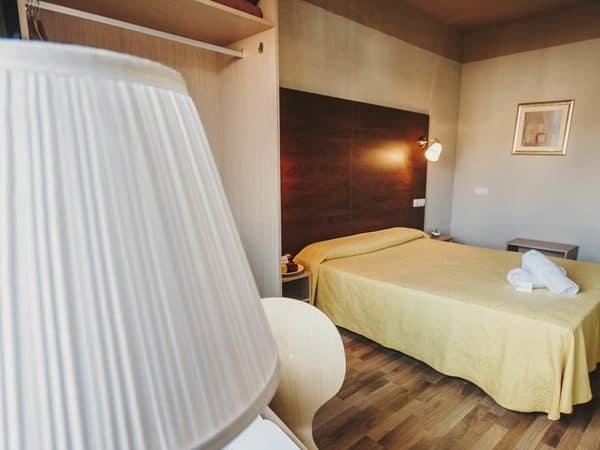 Hotel Embajador Almeria sitio que alojarse