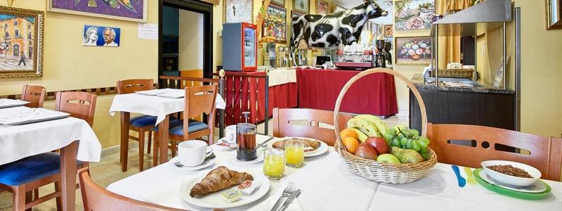 Hotel Plaza Inn de Figueres -Ilutravel.com
