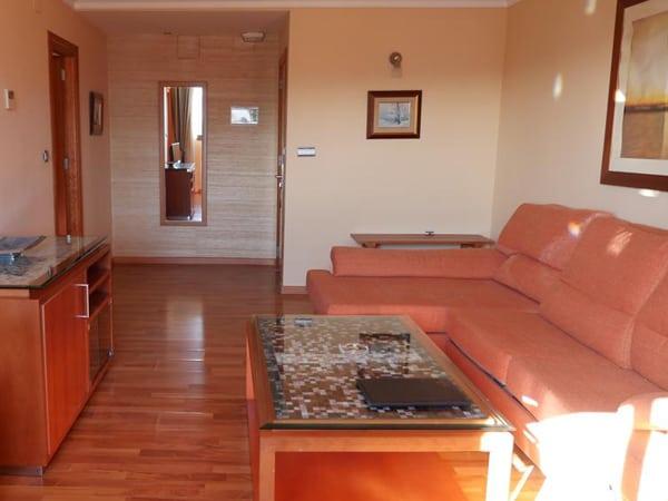 Hotel Rusadir de Melilla - Ilutravel.com Buen Alojamiento