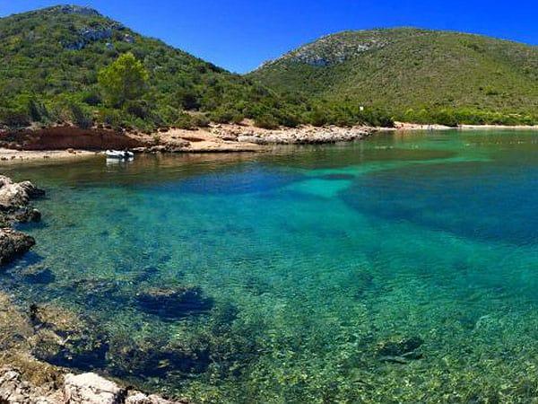 Isla de Cabrera - Ilutravel.com