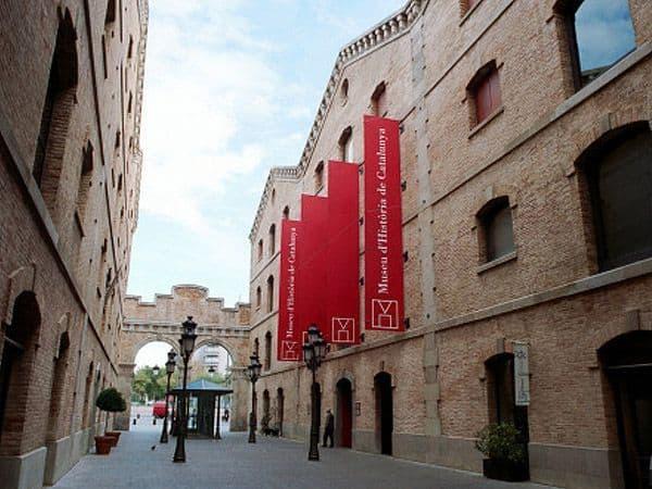 Museo Historia Berna - Turismo por Berna que ver - Ilutravel.com