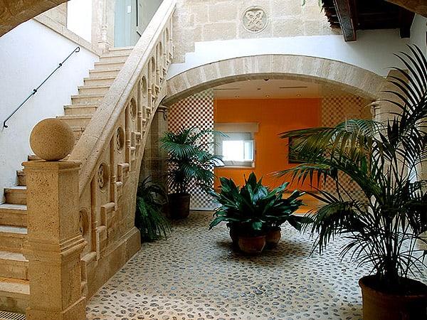 Museo Puget de Ibiza - Sitios que visitar en Ibiza Isla y capital - Ilutravel.com