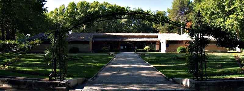 Que ver en Aranjuez el Museo de Falúas Reales – Ilutravel.com -Tu guía de turismo online