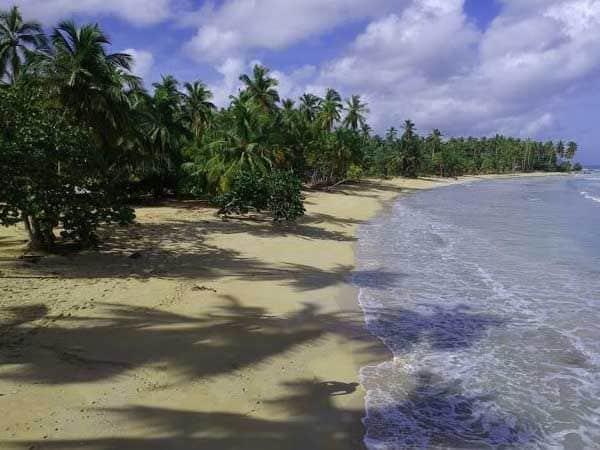 Playa Bonita Village Panama city - Sitios que ver en Panama City - Ilutravel.com