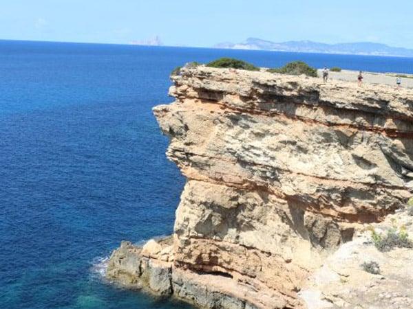 Punta Rasa de Formentera - Ver Formentera la isla en 5 días - Ilutravel.com
