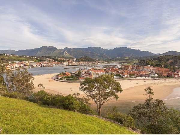 Ribadesella - Lugares que ver en Asturias - Ilutravel.com