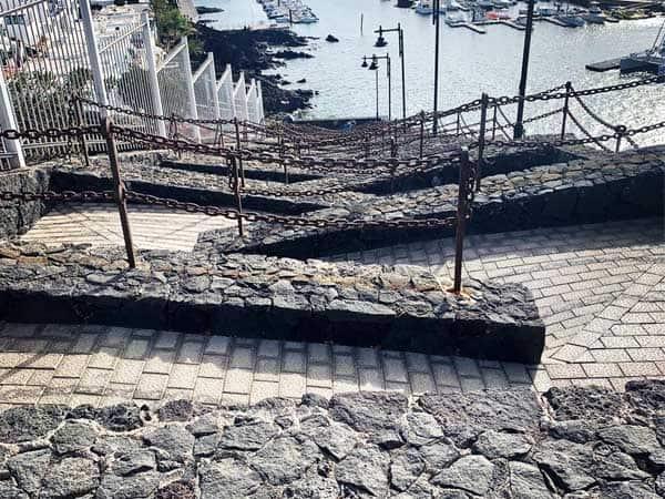 Tias Lanzarote, pueblos de interés de Lanzarote - Ilutravel.com