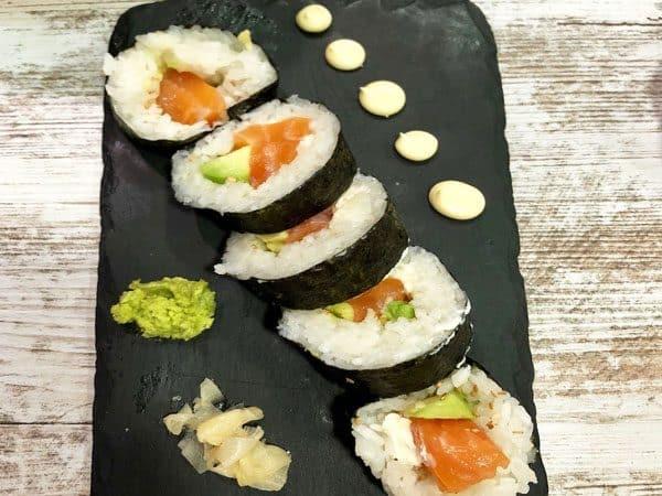 Yakiberico Jaen lugar donde comer