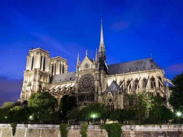 catedral-notre-dame-paris-miniatura